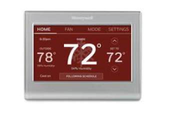 Honeywell_Smart_Color